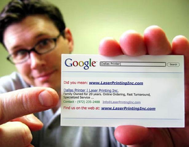 Image credit: webdesignerdepot.com