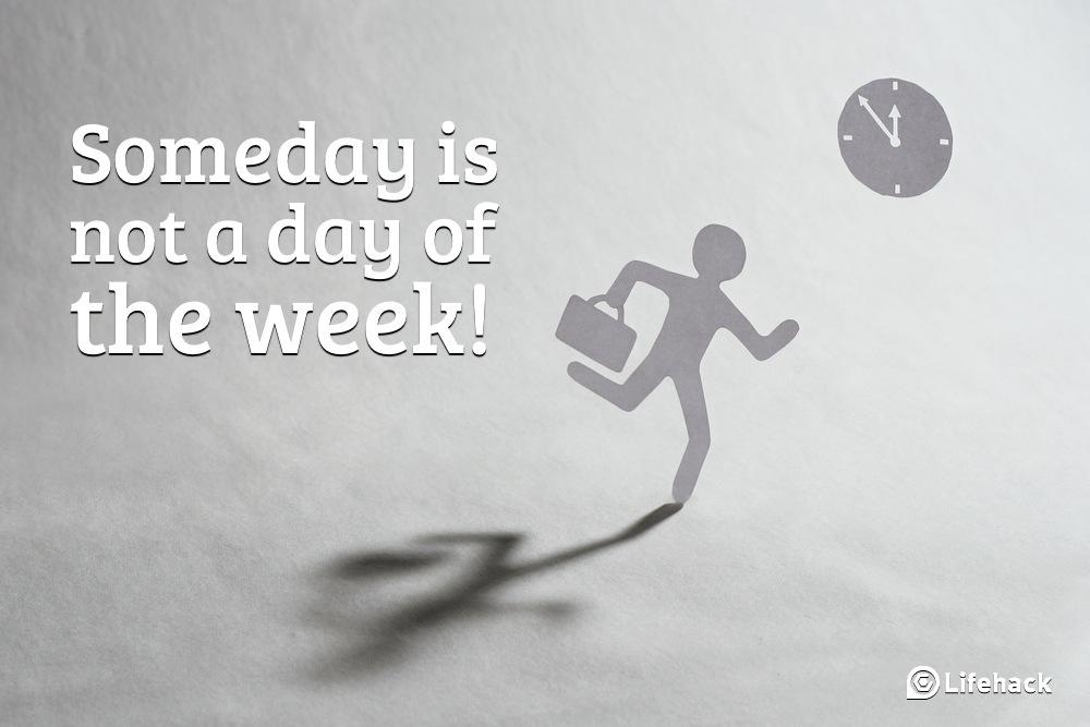 Image credit: businessman running via Shutterstock