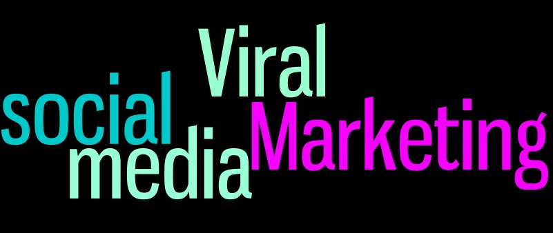 The key to viral marketing is having a great product that your community can champion.