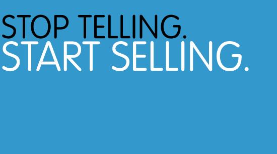 Image credit: valueselling.com